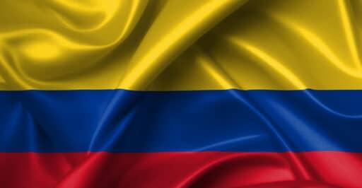 certificado de Propiedad Horizontal en Colombia
