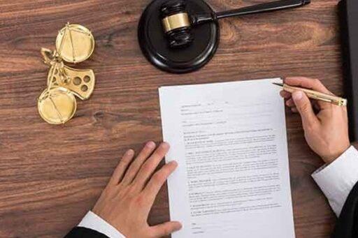 Cómo Radicar un Derecho de Petición