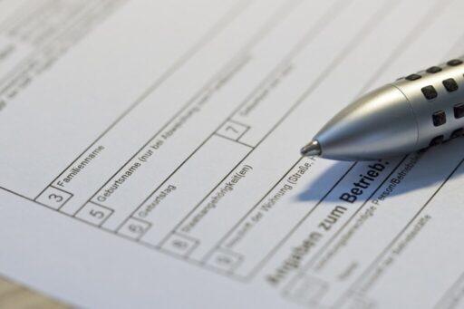 Modelo para derecho de peticion