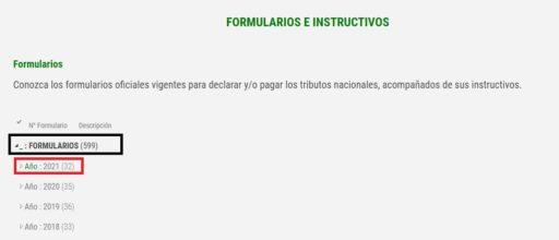 Descarga certificado de ingresos Colombia